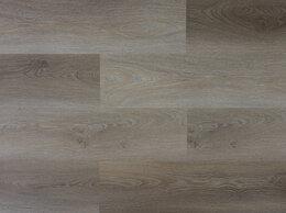 Плитка ПВХ - SPC винил Art Stone Optima Дуб Баррель 35-6 APT, 0
