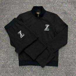 Спортивные костюмы - Спортивный костюм zilli   , 0