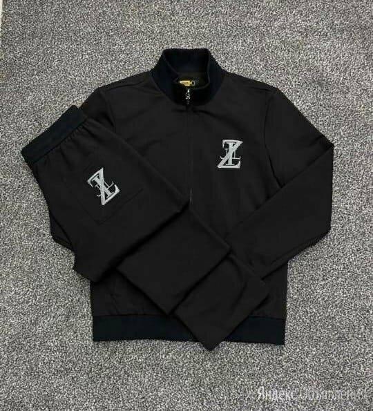 Спортивный костюм zilli    по цене 6499₽ - Спортивные костюмы, фото 0