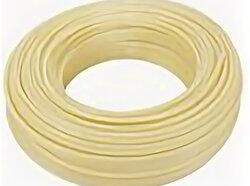 Комплектующие для радиаторов и теплых полов - Труба для теплого пола Oventrop, 0
