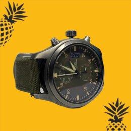 Наручные часы - IWC IW388002, 0