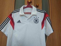 Футболки и майки - футболка  Adidas 50-52, 0