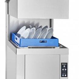Посудомоечные машины - Машина посудомоечная купольного типа Abat МПК-700К-01, 0