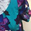 Oasis Платье по цене 1290₽ - Платья, фото 2