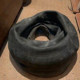 Шины, диски и комплектующие - Камера для автомобильной шины, 0