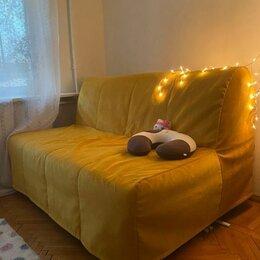 Чехлы для мебели - Чехол для дивана-кровати Ликсете (ИКЕА), 0