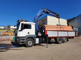 Автослесарь - Слесарь по ремонту грузовых автомобилей, 0