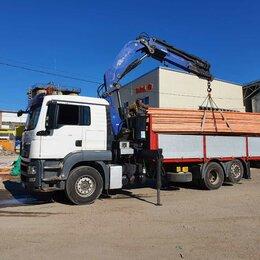 Автослесари - Слесарь по ремонту грузовых автомобилей, 0