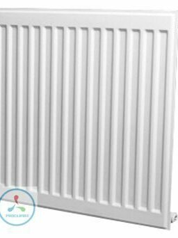 Радиаторы - Kermi FKV 10 600 2600, 0