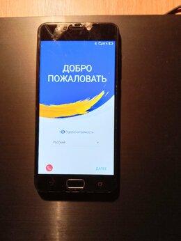 Мобильные телефоны - Смартфон ASUS Zenfone 4 Max (ZC520KL), 0
