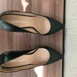 Туфли - Тухли женские, 0