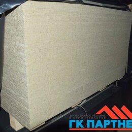 Древесно-плитные материалы - Цементно-стружечная плита (ЦСП I), Беларусь, 0
