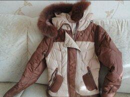 Куртки - Куртка утепленная, 0