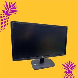 Мониторы - Монитор Acer V235HL , 0