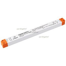 Блоки питания - Блок питания ARV-SL24150-SLIM (24V, 6.25A, 150W, PFC) (ARL, IP20 Пластик, 3 г..., 0