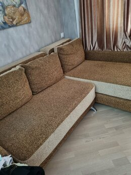 Диваны и кушетки - Мебель, 0