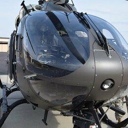 Вертолеты - Ресурсный вертолет Eurocopter AS 350 B3 2015 под заказ с Америки, 0