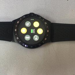 Наручные часы - Krez soho, 0