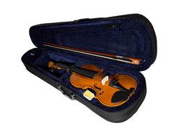 Смычковые инструменты - Aileen VG001HPM-3/4 - скрипка, размер 3/4, 0