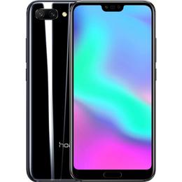 Мобильные телефоны - Honor 10, 0