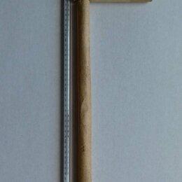 Метеостанции, термометры, барометры - Термометр ртутный лабораторный от 0 до 360 градусов, СССР, 0