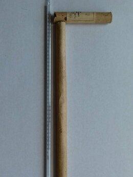 Метеостанции, термометры, барометры - Термометр ртутный лабораторный от 0 до 360…, 0