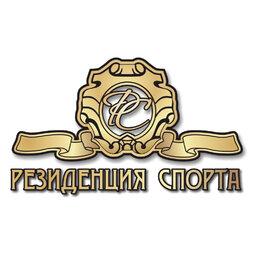 Администраторы - Администратор фитнес клуба , 0