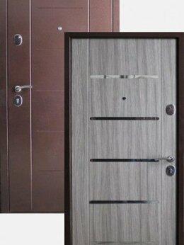 Входные двери - Двери входные установка в подарок, 0