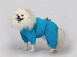 Одежда и обувь - костюм комбинезон для собаки, 0