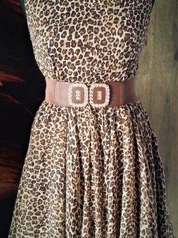 Платья - Платье вечернее на выпускной, 0