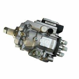 Двигатель и комплектующие - Топливный насос ВД 0470506041 / 3937690 Dongfeng-Cummins QSB5.9 / QSB6.7 VP44, 0