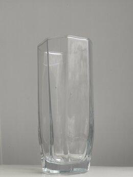Бокалы и стаканы - Набор стаканов из стекла - 6 штук, 0