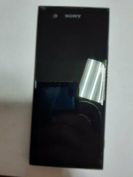 Мобильные телефоны - Xperia XA1 G3112 Dual Sim 32гб комплект, 0
