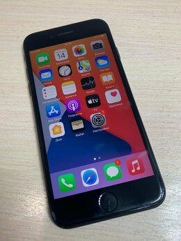 Мобильные телефоны - Смартфон Apple iPhone 7 32GB, 0