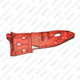 Противопожарное оборудование и комплектующие - Башмак внутренний (литой) КСФ-2,1 КДП-4, 0