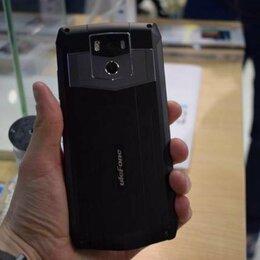Мобильные телефоны - Ulefone power 5, 0