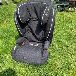 Автокресла - Детское  авто кресло, 0