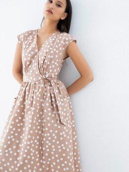 Платья - Платье Zarina , 0