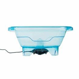 Стерилизаторы - Водородный стирилизатор для мытья овощей и…, 0