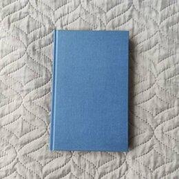 Литература на иностранных языках - Djävulens novis, Ellis Peters, книга на шведском, 0