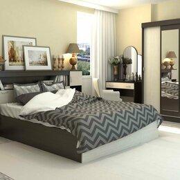 Кровати - Спальня Бася, 0