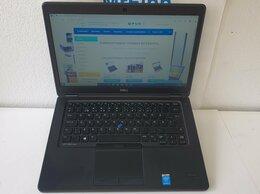 Ноутбуки - Dell Latitude E5450, 0
