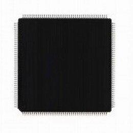 Радиодетали и электронные компоненты - Микросхема STI5518bqcl, 0