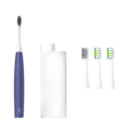 Электрические зубные щетки - Электрическая зубная щетка Xiaomi Oclean Air 2…, 0
