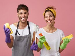 Помощница - Семейная пара/помощники по хозяйству в…, 0