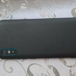 Мобильные телефоны - Смартфон Redmi 9A., 0
