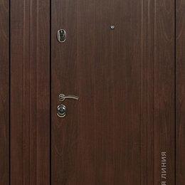 """Входные двери - Для дома. Двупольная дверь """"Соло"""". Беларусь, 0"""