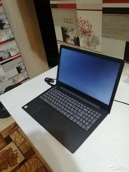 Ноутбуки - Lenovo i3 + m2ssd, 0