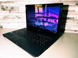 Ноутбуки - Acer Aspire 5349 - Core i5-2 поколения \ 4 Озу \…, 0
