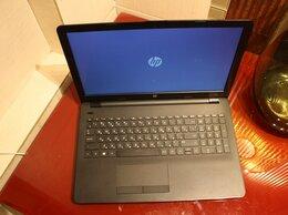 Ноутбуки - Hp 15 laptop с SSD 2020г. в коробке в идеальном…, 0